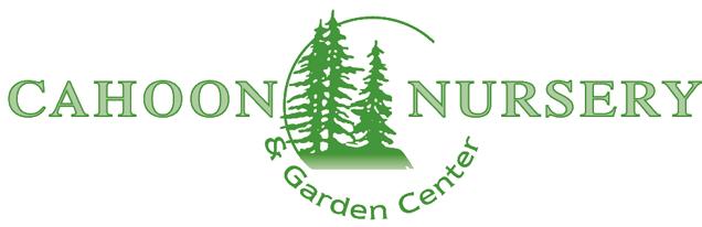 Cahoon Nursery and Garden Center