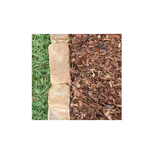 Pine Bark Large Nuggets 2 Cf Cahoon Nursery And Garden Center